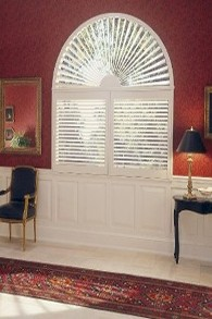 Home Interior, Home Window Services in Helenwood, TN
